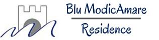 Blu ModicAmare Residence